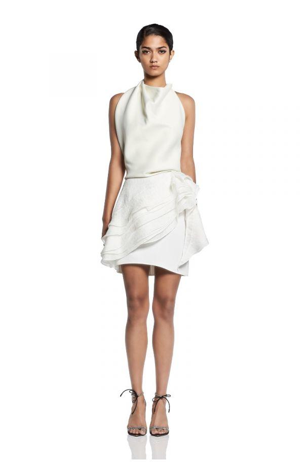 Alight Skirt