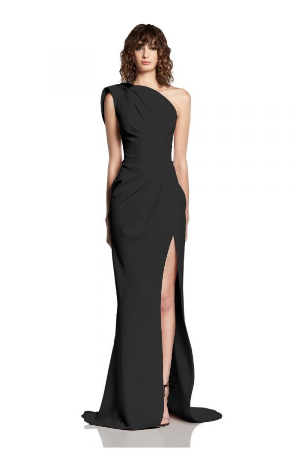 Boundless Gown