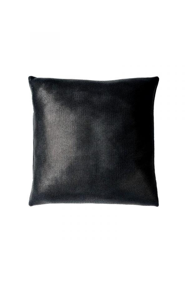 Brazen Cushion