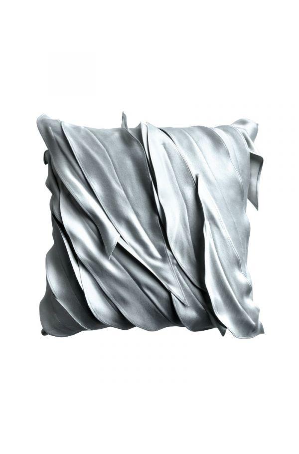 Eucalypt Cushion
