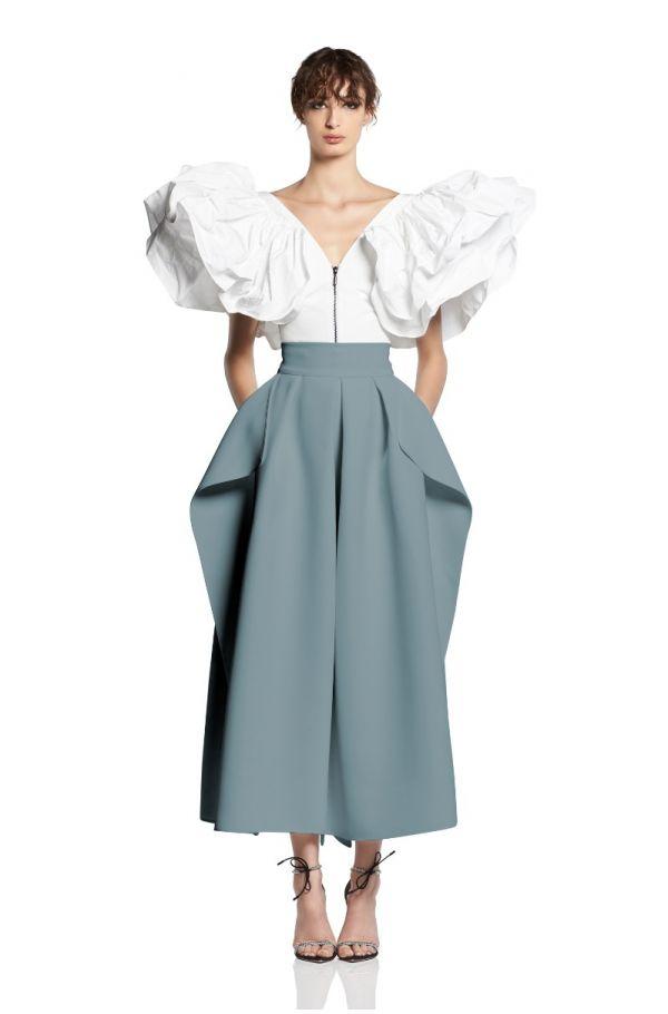 Fondness Skirt