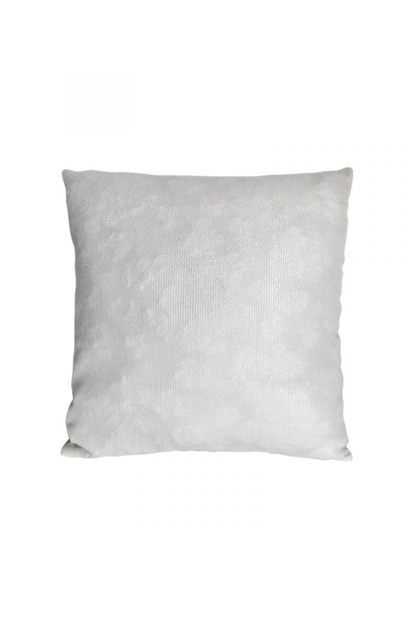 Forefrost Cushion