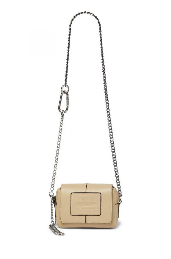 Foxglove Bag