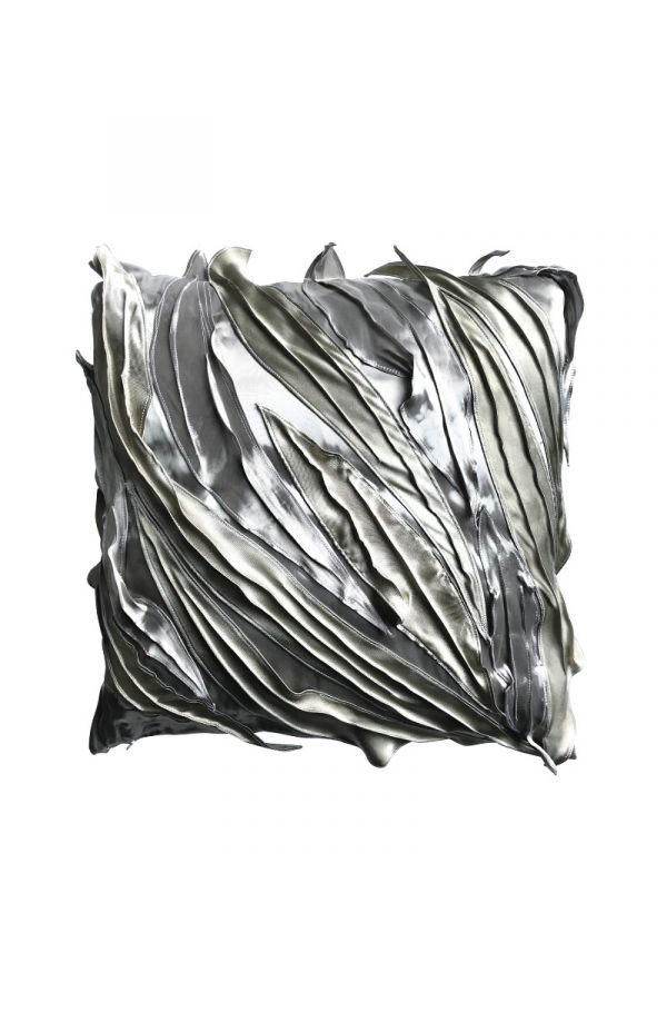 Liquify Cushion