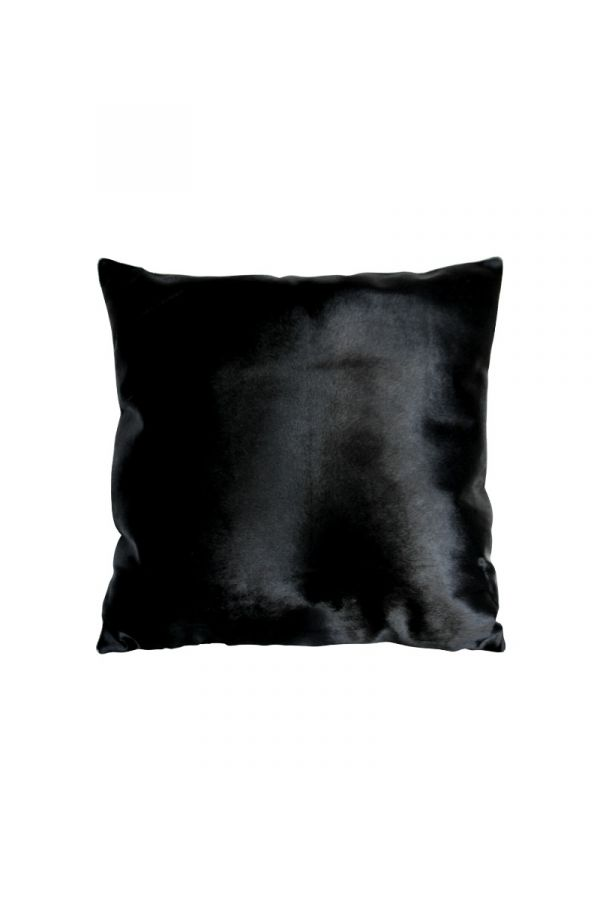 Lustre Cushion