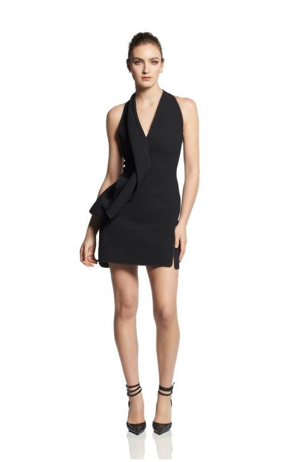 Magna Mini Dress