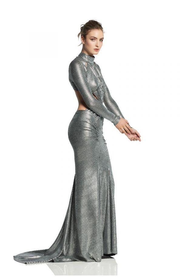 Reconvene Gown
