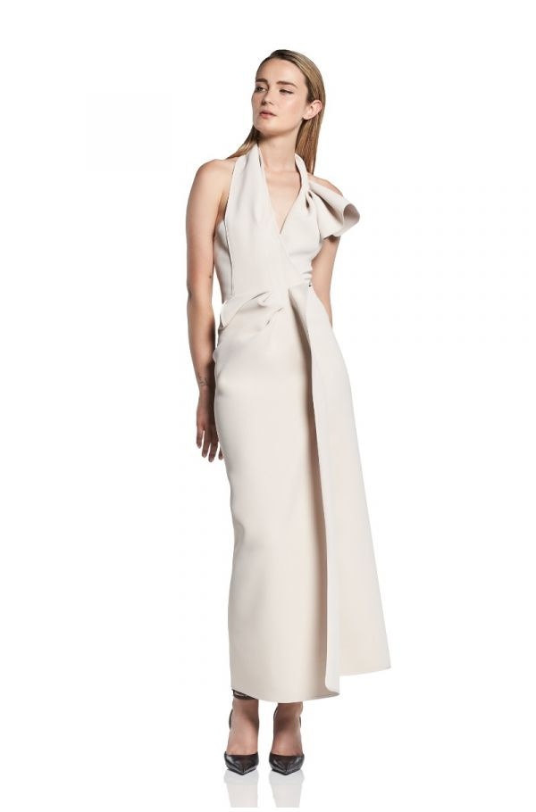Victoria Gown