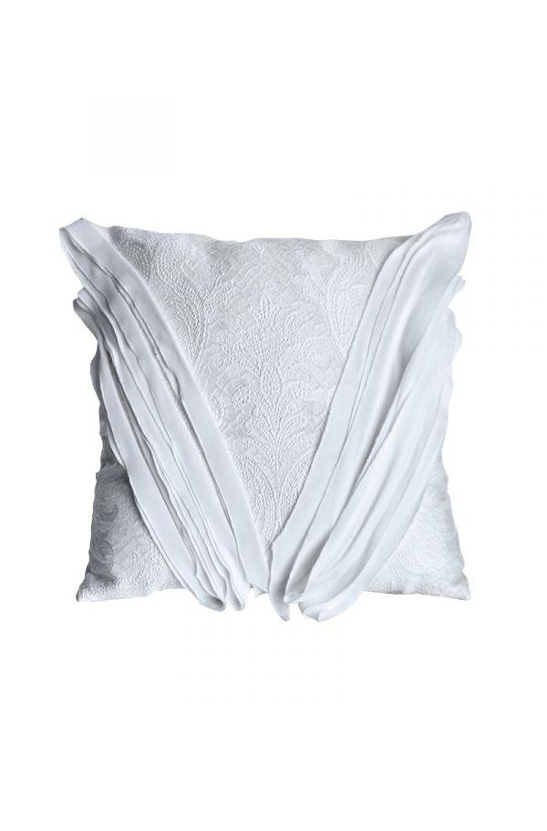 Victory Cushion