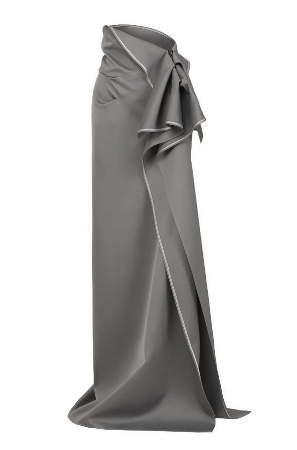 Floradora Skirt
