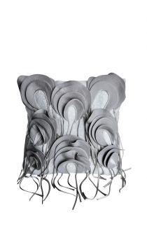 Cylo Cushion