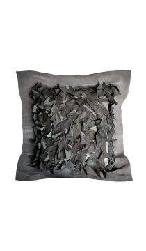 Facade Cushion