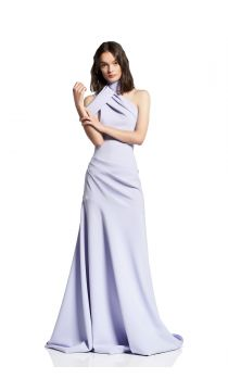 Inclination Gown
