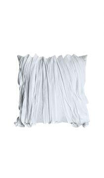 Lilting Cushion