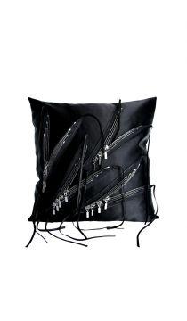 Overture Cushion