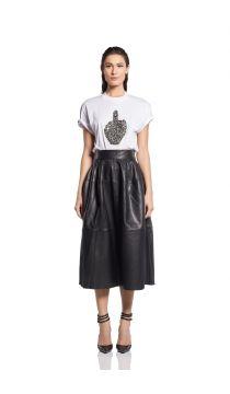 Tavolara Skirt