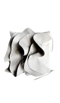 Waves Cushion