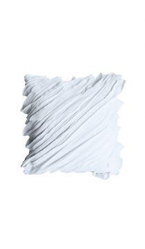 Windswept Cushion
